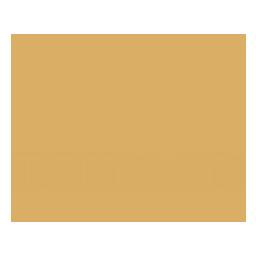 TEMUJIN | 테무진